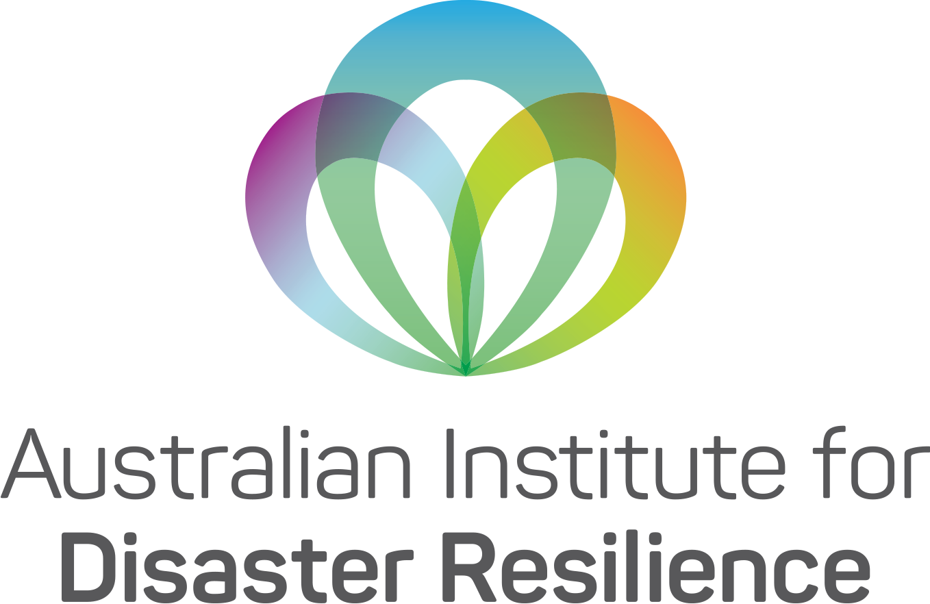 "Image result for ""disaster resilience knowledge"""